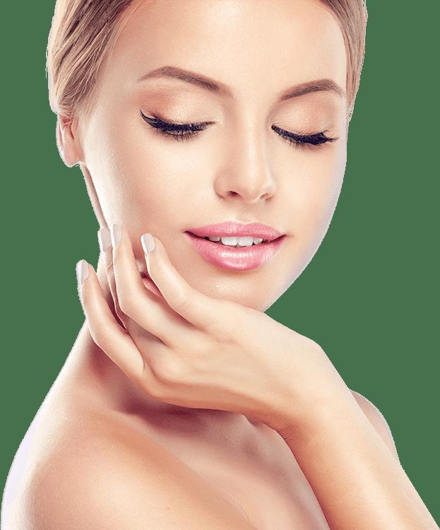 estheticienne detox et purification a domicile