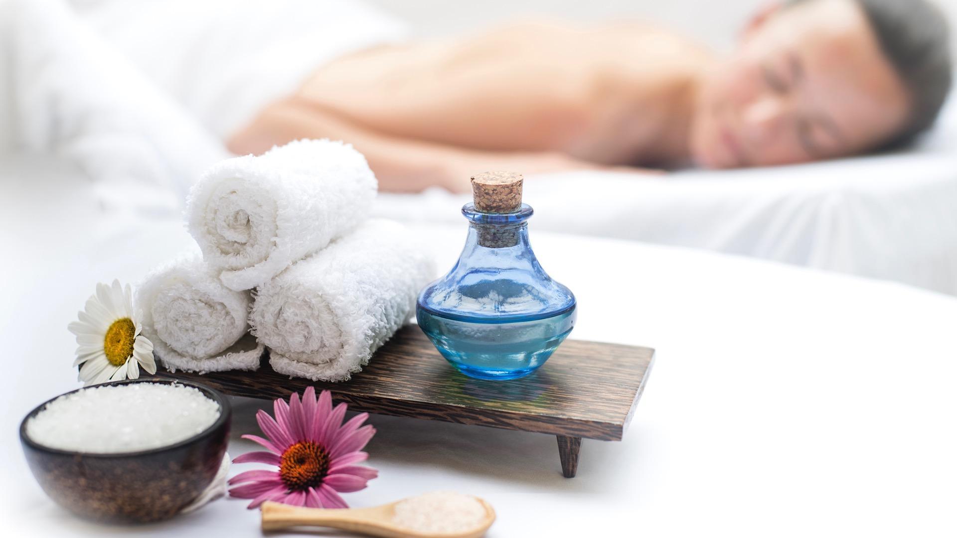 estheticienne massage professionnel a domicile Bruxelles